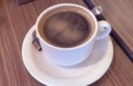 Unterschriften auf Kaffeefahrten