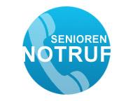 Notrufnummern für Senioren