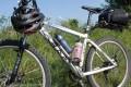 Fahrrad Tipps für Senioren