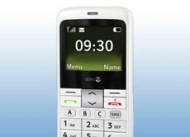 Neue Senioren Handys