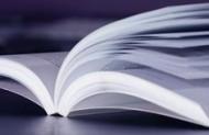 Lesen trainiert das Gedächtnis von Senioren