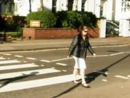 Sicherheit für Senioren im Straßenverkehr