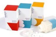 Vitamin B gegen Demenz