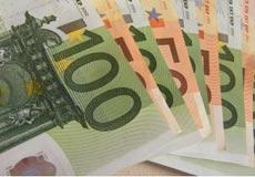 Malteser warnen vor Vereinsamung und Armut im Alter
