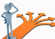 Erfahrene Mitarbeiter wissen, was Personalchefs erwarten