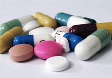 Ältere Menschen nehmen oft falsche Medikamente