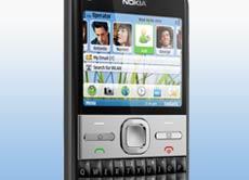 Senioren wollen auch mobil telefonieren