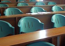 Soziales Lernen in Schwarzenbek