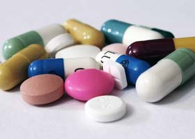 Medikamenten-Beratung für Senioren muss verbessert werden