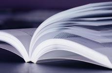 Senioren können Gedächtnis durch Lesen trainieren