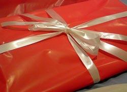 Gadgets als Geschenkideen für Oma und Opa