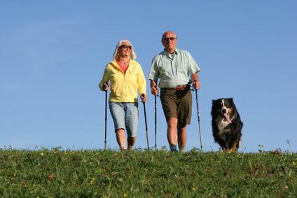 Zuschuss für Senioren in der privaten Krankenversicherung