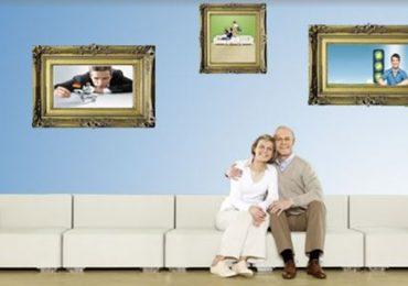 Die richtige Vorsorge für den Ruhestand