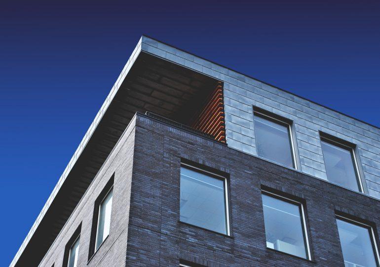 Das eigene Haus – gelebter Traum oder unnötige Belastung?