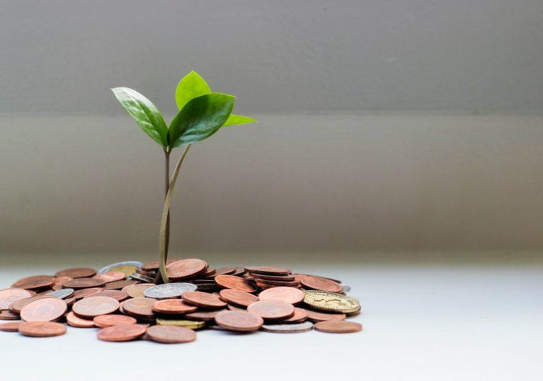 Aktien im Rentenalter? Diese Gründe sprechen dafür!